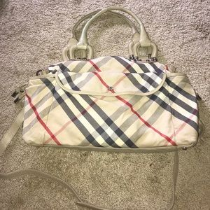 464b5e4f886b Burberry Baby Bags for Women